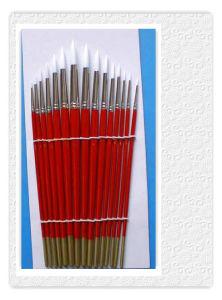 Artist Painting Brush for Oil Painting