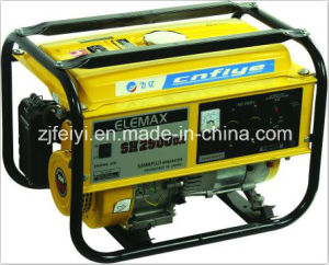 Fy2500-5 Professional 2kw Gasoline Generator pictures & photos