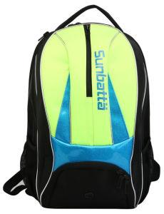 High Quality Nylon Sports Bag (BGS-2223)