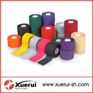 High Density Athletic Kinesiology Tape Sports Tape pictures & photos