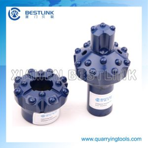 Bestlink Taper Reaming Button Bit pictures & photos