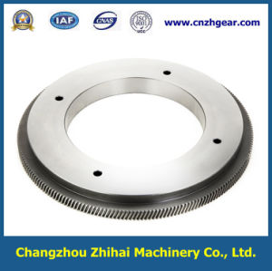 High Precision Gear for Gear Box pictures & photos