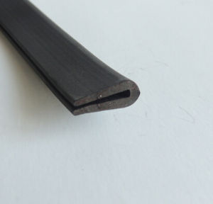 Car Auto Rubber Products with SGS pictures & photos