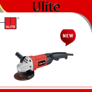125mm/150mm Variable Speed 1350W Hight Quality Angle Grinder 9386u pictures & photos