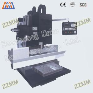 CNC Milling Drilling Machine (ZXK7640D/I) pictures & photos