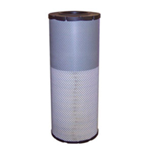 Cartridge Filter for Cummins Parts (AF25478)
