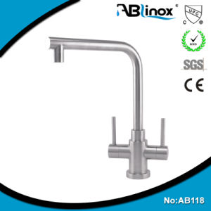 Fashion High Quality Kitchen Faucets Abl pictures & photos