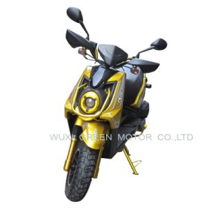 150cc/ 125cc/ 50cc Scooter (YAMAHA HID-ROVER) pictures & photos
