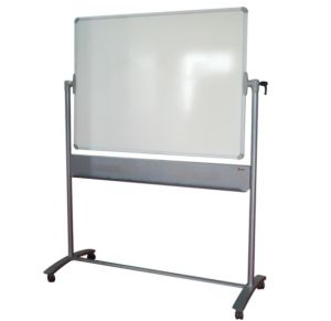 White Board Steel for Whiteboard & Chalkboard Manufacturing pictures & photos