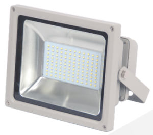 Best Sell LED Flood Light (Hfl-F1003-2) pictures & photos