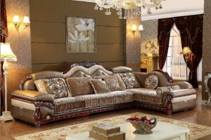 Hot Sale Turkish Sofa Furniture, Turkish Sofa Furniture in Reasonable Price pictures & photos