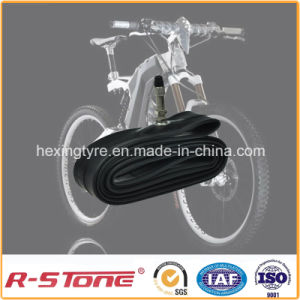 Electric Cycle Inner Tube 22X2.125 pictures & photos