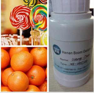 Best Price Orange Flavor Liquid pictures & photos