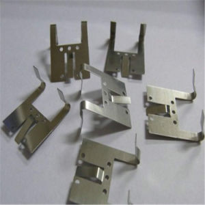 Hose Bracket Parts 841013 for Auto Stamping Part