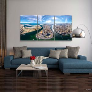 2016 Hot Seller Canvas Oil Painting pictures & photos