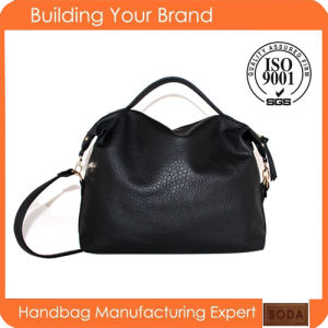 Wholesale Fashion Hot Sell Women Handbags pictures & photos