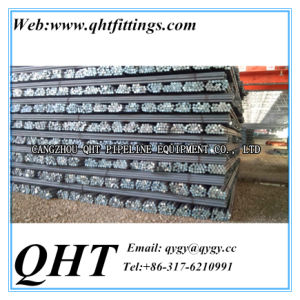 S45c 1045 C45 Carbon Structural Steel Round Bar pictures & photos