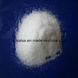 Cetylpyridinium Chloride with Good Quality and Competitive Price pictures & photos