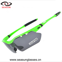 Bicycle Riding Sport Glasses/Sunglasses/Racing Goggles pictures & photos