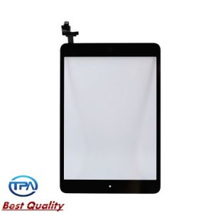 Wholesale Factory Touch Screen with Small Parts for iPad Mini