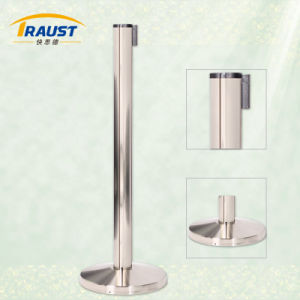 China Latest Technology Retractable Banner Stand pictures & photos