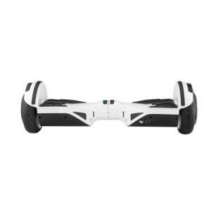 "Smartek New Style 6.5"" Electric Scooter Hoverboard Self Balancing Scooter Patinete Electrico S-008 pictures & photos"