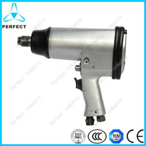 3/4 Pistol Grip Air Impact Wrench pictures & photos