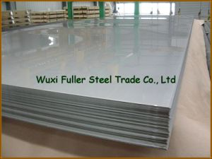 Duplex Stainless Steel Sheet 2205 Stainless pictures & photos