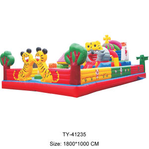 0.55mm PVC Inflatable for Sale (TY-41235) pictures & photos