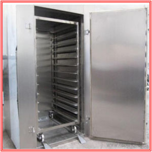 Stainless Steel Food Drying Oven pictures & photos