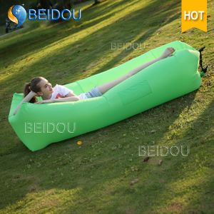 Air Inflatable Sofa Bean Lay Bags Air Sofa Bed Laybag