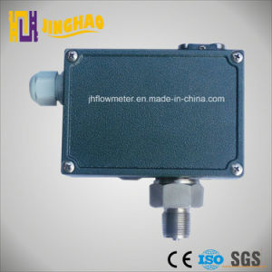 Diaphragm Pressure Switch (JH-PS-SP) pictures & photos