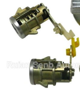 Ignition Switch Set for Toyota pictures & photos