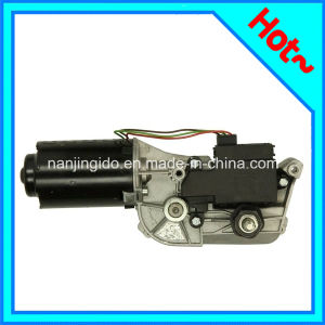 Auto Parts Car Wiper Motor for FIAT Uno 7799817 pictures & photos