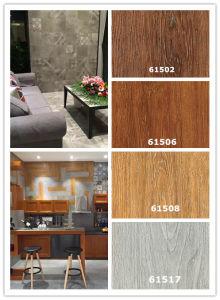 Wood Floor Tile /Porcelain Polished Flooring Tile