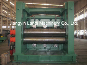 Metallurgical Equipment Roll Assembling pictures & photos