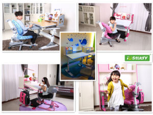 2016 Cheap Children Table Wooden Kids Furniture pictures & photos