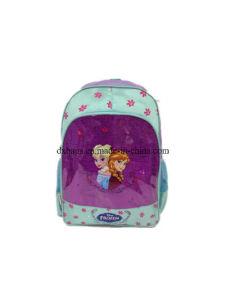 Frozen School Bag for Girls Teens pictures & photos