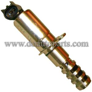 Variable Valve Timing Solenoid 12615873 for GM /Isuzu pictures & photos