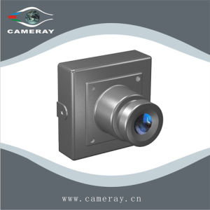 WDR 700tvl Low Lux Mini Camera with OSD Function pictures & photos