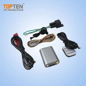 Best Buy Gps Vehicle Tracking Device System With Engine Cut Free App Tk Er