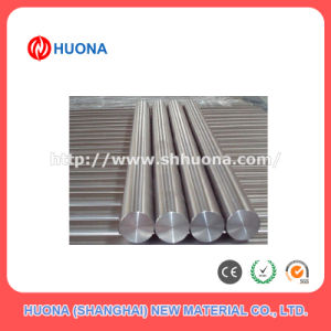 Hiperco50 Fe-Co-V Soft Magnetic Alloy Rod pictures & photos