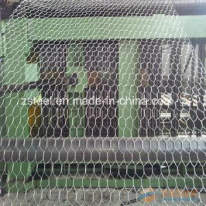 Chicken Wire Mesh /Stone Cage /Gibion Box Matres