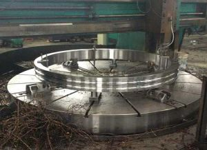 Raceway Machining, Drilling Holes pictures & photos
