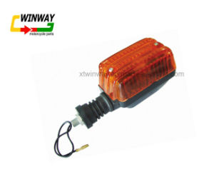 Winker Light, Motorcycle Turning Light, Rx Light pictures & photos
