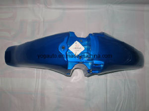 Yog Motorcycle Front Mudguard Wave110 C110cc pictures & photos