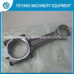 Engine Connecting Rod for Construction Machinery Truck Auto pictures & photos