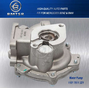 Good Price Water Pump for Auto OEM 11517511221 E46/E90 pictures & photos