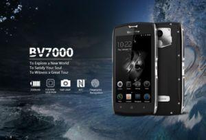 Original Smart Phone Waterproof Blackview BV7000 5.0 Inch Mt6737t Smartphone pictures & photos