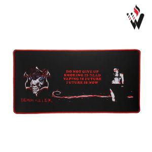 Demon Killer Bar Mat and Demon Killer Vaper Bracelet with Factory Price
